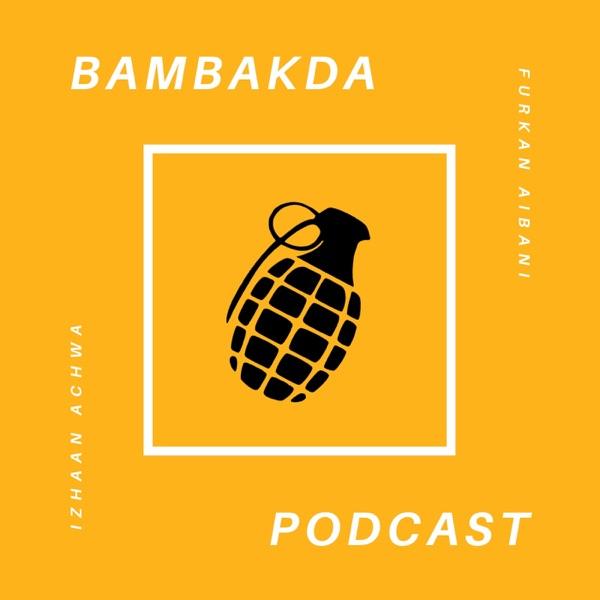 Bambakada