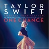 Sweeter Than Fiction From One Chance Single