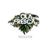 Jose Conde y Ola Fresca - Café con Sangre