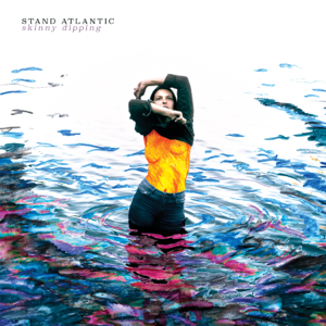 Stand Atlantic - Lost My Cool