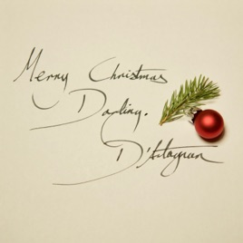 Merry Christmas Darling.Merry Christmas Darling Single By D Artagnan