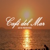Energy Fiftytwo - Cafe� del Mar