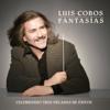 Luis Cobos - Fantasías (Remasterizado) artwork