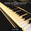 The Piano by Candlelight Collection