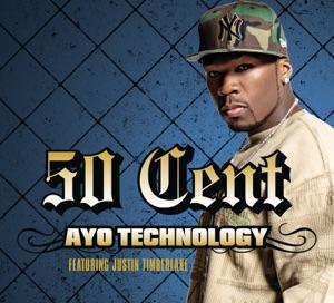 Ayo Technology - Single