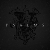 Psalms  EP-Hollywood Undead