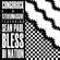 Bless di Nation (feat. Sean Paul)