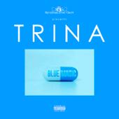 Blue Magic-Trina