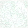Untangle the Roots - Julien Mier