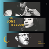 The Restless - The Lone Bellow