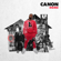 Ain't Got to Love Me (feat. Aaron Cole & Tony Tillman) - Canon