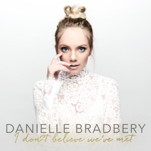 Danielle Bradbery - Sway - Line Dance Music