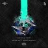 After All (feat. Jinzo) [Kompany & Wooli Remix]