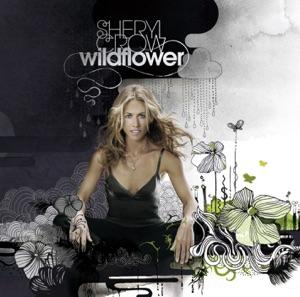 Wildflower (Bonus Track Version)