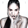 Demi Lovato - Heart Attack  arte