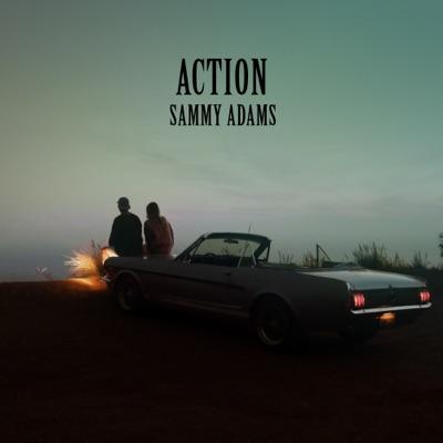 Action - Single - Sammy Adams