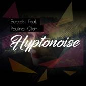 Secrets (feat. Paulina Olah)