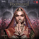 Padmaavat (Original Motion Picture Soundtrack) - Sanjay Leela Bhansali