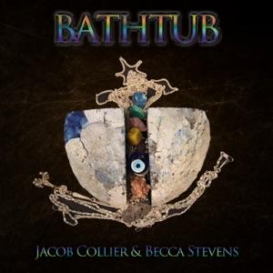 Bathtub - Single Mp3 Download