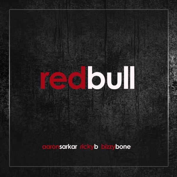 Red Bull (feat. Bizzy Bone) - Single