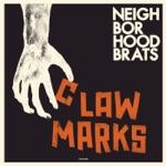 Neighborhood Brats - Night Shift