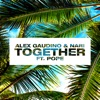 Together feat Pope Single