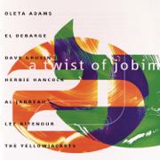 Girl from Ipanema (feat. Oleta Adams & Al Jarreau) - Antônio Carlos Jobim - Antônio Carlos Jobim