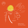 Christmas: The Peace Project - Hillsong Worship