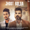 Jhoot Bolda