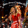 "Rockin' Around the Christmas Tree (From the NBC Special ""My Hometown Christmas Special"") - Darci Lynne"