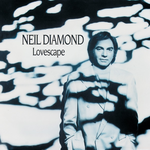 Lovescape