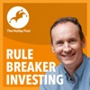 invested the rule 1 investing podcast by phil town danielle town learn how to invest with your values revolt against wall street and live rich like
