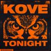 Kove - Tonight ilustración
