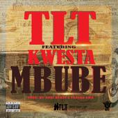 Mbube (feat. Kwesta)