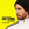 MOVE TO MIAMI feat Pitbull Cineplexx Remix - Enrique Iglesias mp3
