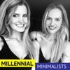Millennial Minimalists