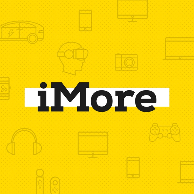 iMore show by Mobile Nations on Apple Podcasts