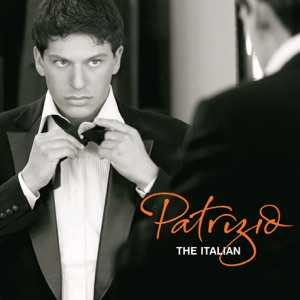 Patrizio Buanne - On an Evening In Roma - Line Dance Music