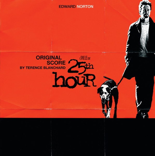 25th Hour (Soundtrack from the Motion Picture)
