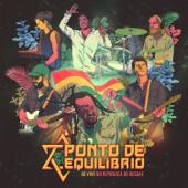 Ao Vivo No República Do Reggae