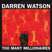 Too Many Millionaires