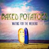 Baked Potatoes - Quicksand