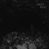 Nest Egg - Print - Process - Repeat