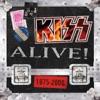 Alive 1975 2000