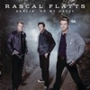 Dancin' On My Grave - Single, Rascal Flatts
