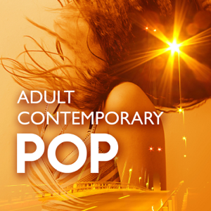 Various Artists - Adult Contemporary Pop