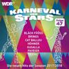 Karneval der Stars 47 - Verschiedene Interpreten