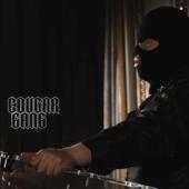 Cougar Gang Kalash Criminel