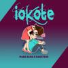 Maua Sama - Iokote (feat. Hanstone) artwork