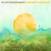 The Scott Bassinson Quartet - Harvest Bell